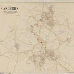 1933 map GMOD21