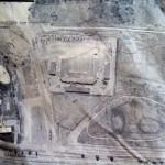 1976 Aerial Photo Fyshwick - 2