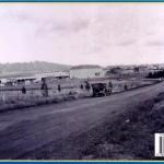 Manuka 1920s