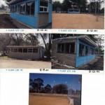 Tennis Court Renovation - 3