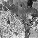 aerial 1955
