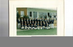 Lawn Bowlers- Kingston Narrabundah RSL 2- Courtesy Bibi McGrath