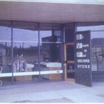 1964 Vinnies Narrabundah Opens