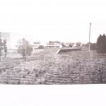 Civic Railway Platform c 1920s