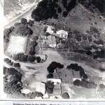 Duntroon Dairy 1920s