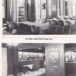 Hall & Bar