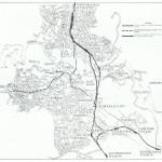 Railway to Narrabundah- Courtesy Engineering Heritage