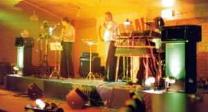 1  Canyon Narrabundah Bowling club 70s