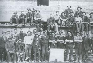640px-Yarralumla_brickworks_1924
