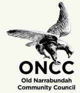 About ONCC