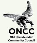 oncc_logo1